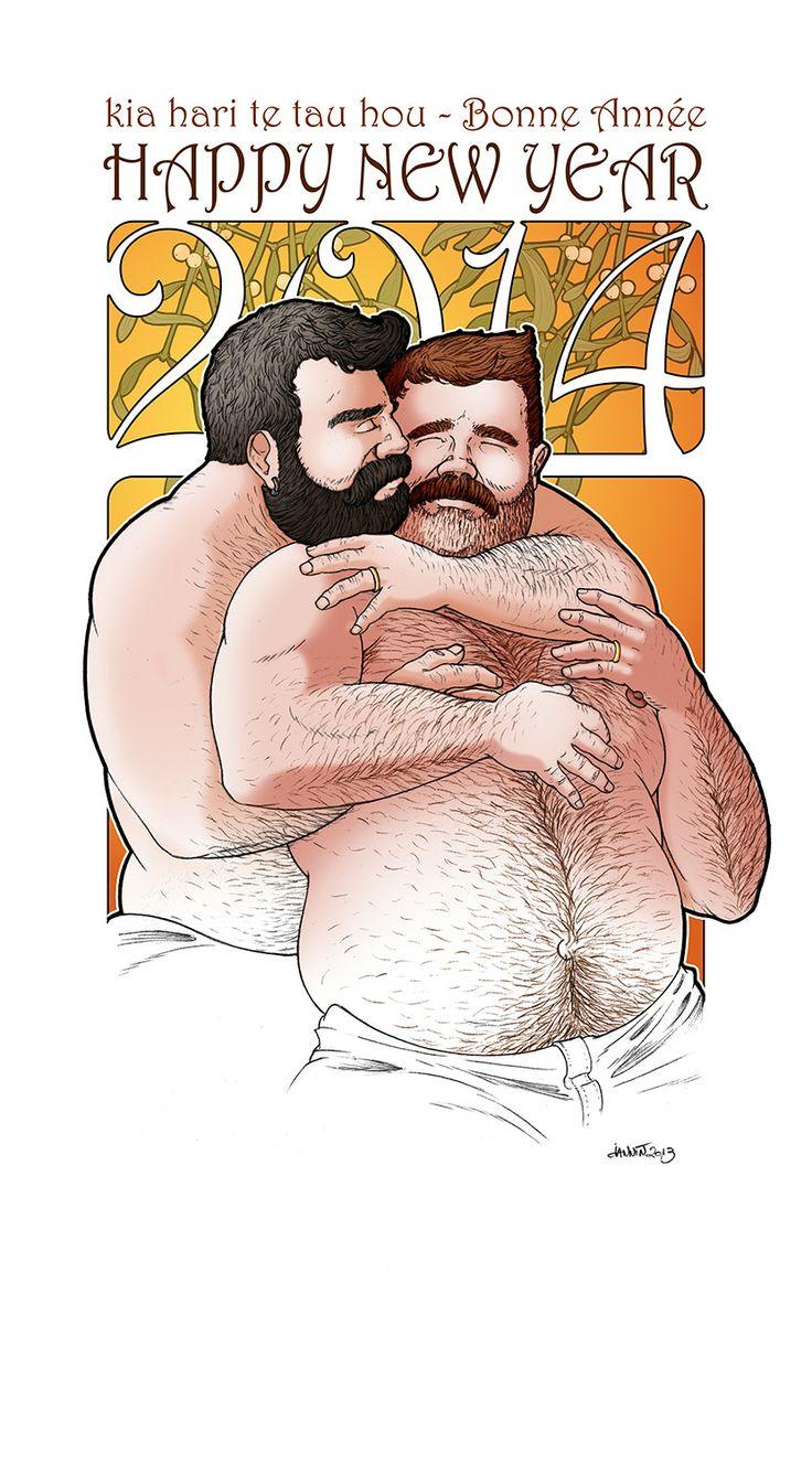 free gay shorties sex bideo porno