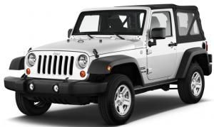 For 2013, we will once again raffle a JEEP Wrangler Sport, made available through Kevin's Royal Automotive of Owego, NY. Tickets are still $5 each or 5 for $20.  This year, you will take delivery of a brand new 2014 Wrangler -- you get to pick the color! (options are available at your cost)  2013 JEEP Raffle details will be available soon at the Catholic Schools Jeep raffle website www.CatholicCarRaffle.com  Help support your Catholic Schools by buying raffle tickets today!