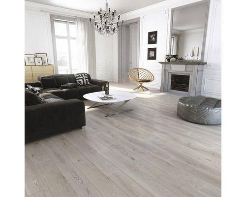 Holzboden wohnzimmer ~ Besten wohnzimmer bilder auf grau hornbach und parkett