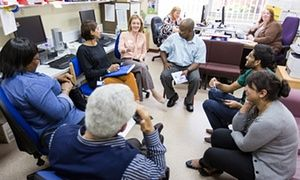 Leaked report reveals scale of crisis in England's mental health services | Society | The Guardian
