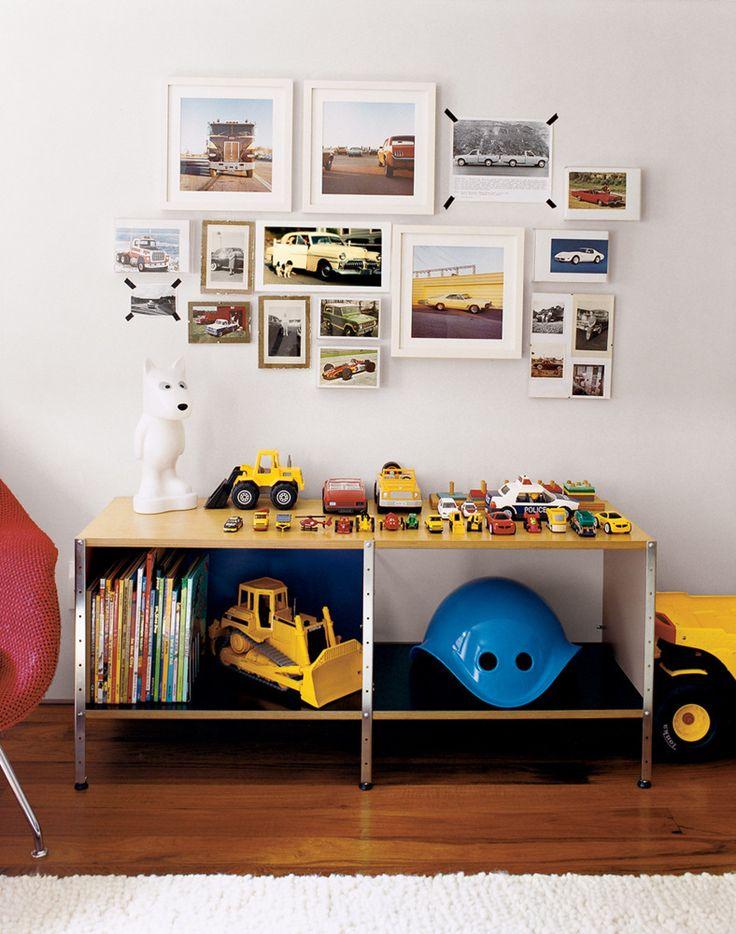 Child S Bookcase Amazing Bookcases
