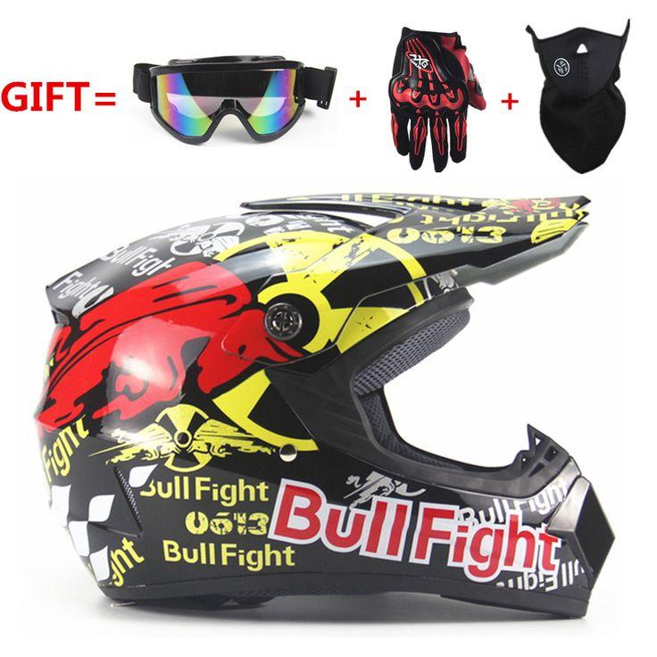 新しいオフロードオートバイ大人モトクロスヘルメットatvダートバイクダウンヒルmtb dhレーシングヘルメットクロスヘルメットcapacetesドットmoto