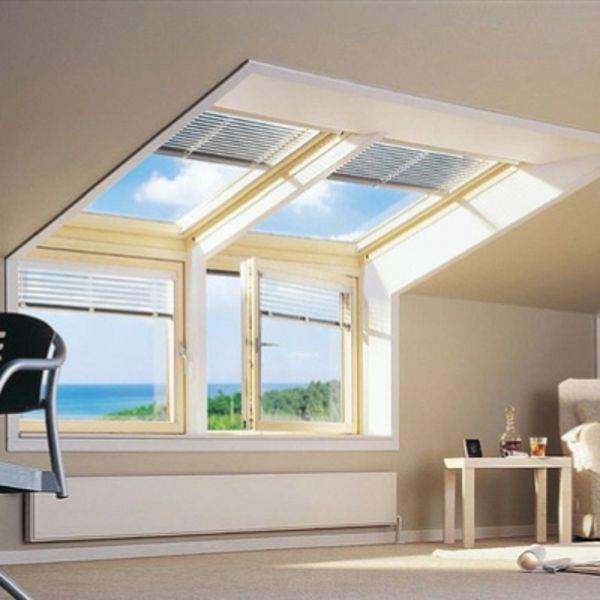 les 20 meilleures id es de la cat gorie rideau velux sur pinterest rideau pour velux store. Black Bedroom Furniture Sets. Home Design Ideas