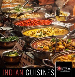 plaisirs gourmands inde voyage gourmets cuisine indienne ceremonie gteaux de mariage traiteur gteaux de mariage indien menus de la restauration - Traiteur Indien Mariage