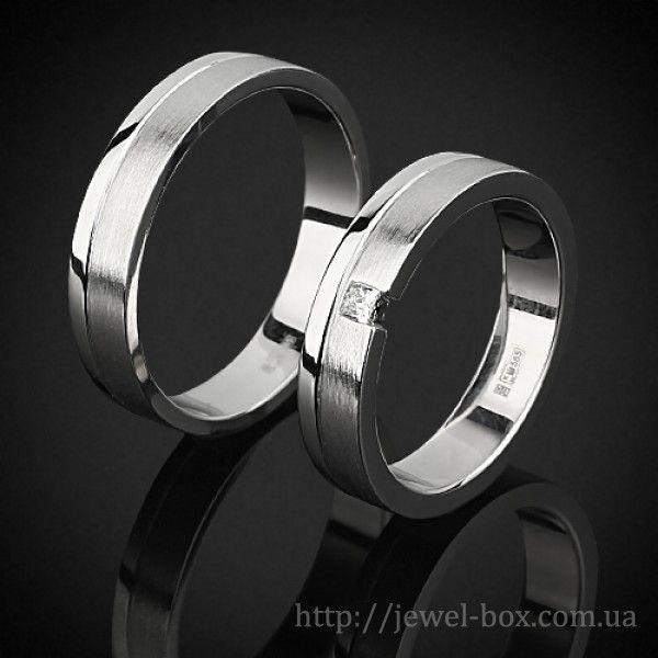 http://jewel-box.com.ua/obruchalnye-kolca/obruchalnye-kolca-iz-belogo-zolota-1