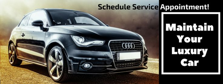Choose an Auto Service Center that you can trust to handle your Audi maintenance and repairs--->>> http://www.audinorthpark.com/service/index.htm #autobody #paint #carwash #repair #luxury #cars #carcare #carservice  #autorepair #autoshop #cleaning