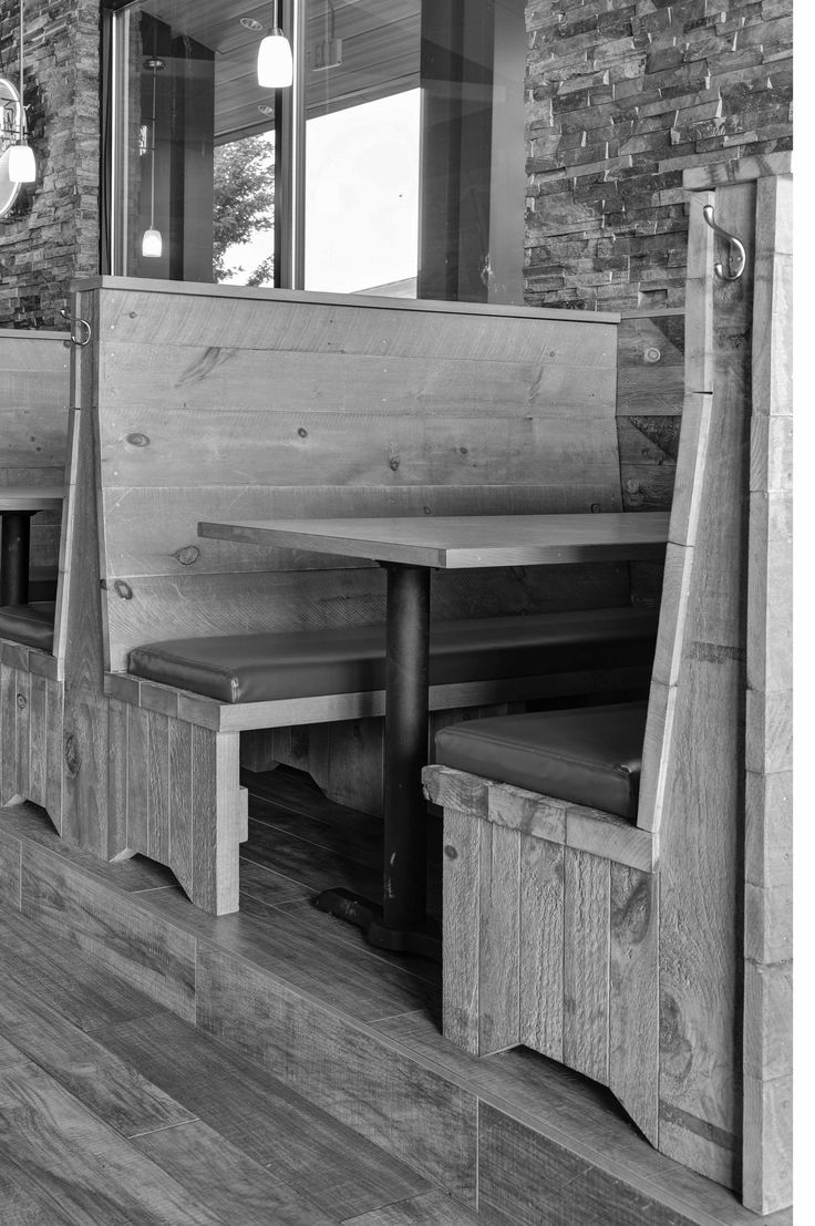 17 best images about rustic on pinterest furniture for Furniture kansas city