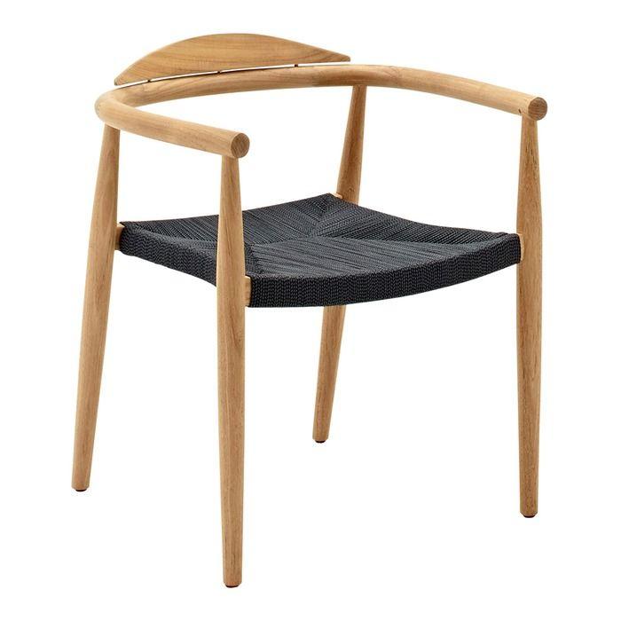 560 Best Furniture Dining Room Images On Pinterest