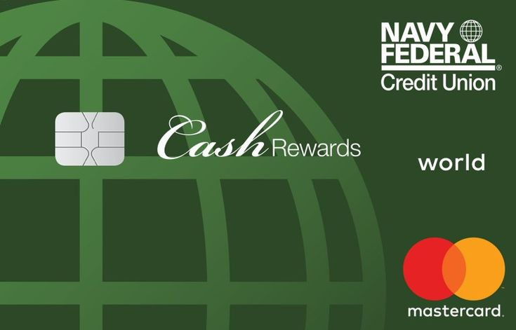 Navy Federal Credit Card Apply Navy Federal Credit Union