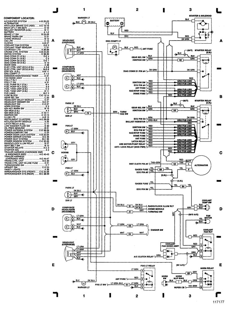Fresh Wiring Diagram Yamaha Aerox  Diagrams  Digramssample  Diagramimages  Wiringdiagramsample