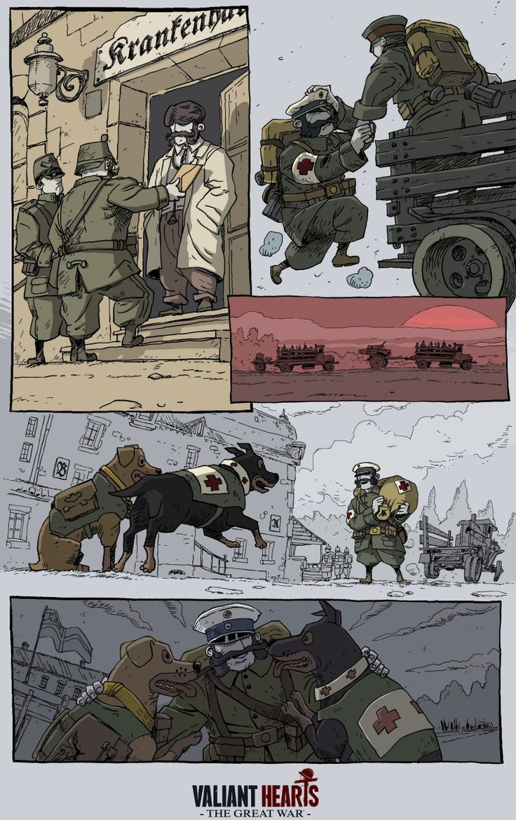 http://gg3.be/2014/10/09/valiant-hearts-the-great-war-gets-a-free-interactive-comic-in-november/