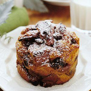 Google Image Result for http://www.delish.com/cm/delish/images/CU/pumpkin-bread-pudding-recipe-mslo1010-lg.jpg