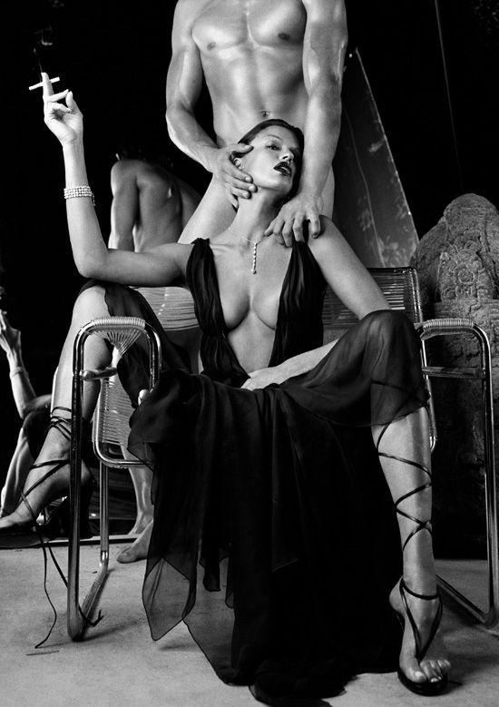 erotische foren cfnm women