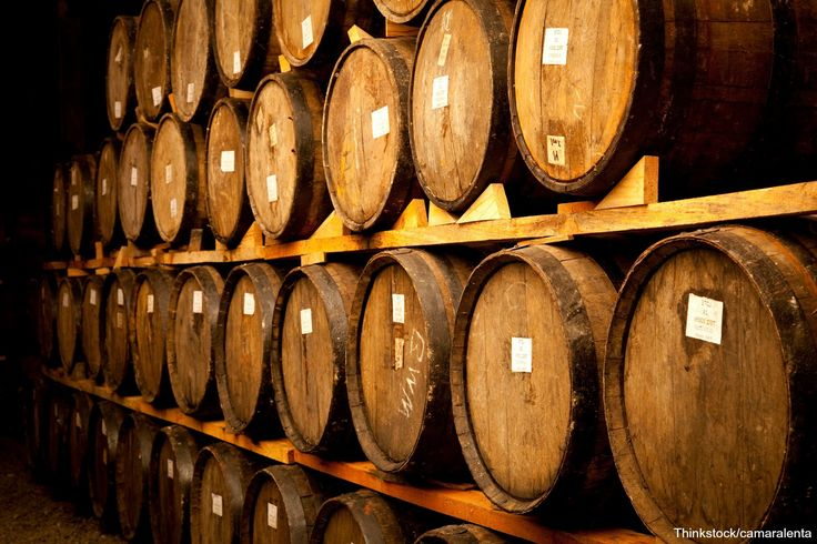 Take a tour and taste the best wine that the Badger State has to offer when you visit any of these wineries in Wisconsin.