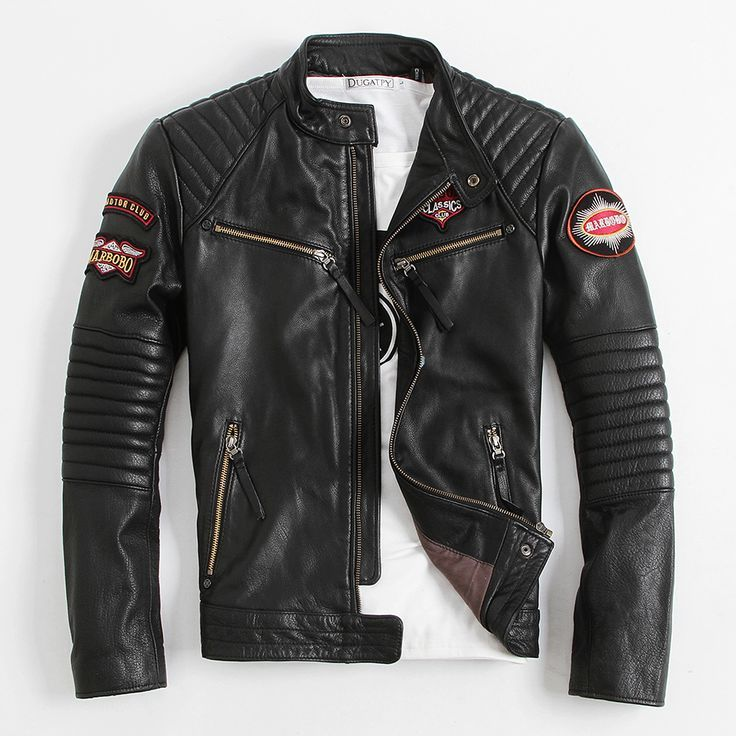 Image result for polo iconic motorcycle jacket