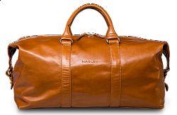Rastwood #travel #road #bag #original #new #man #style #cool #nice #leather #designer #case #laptop