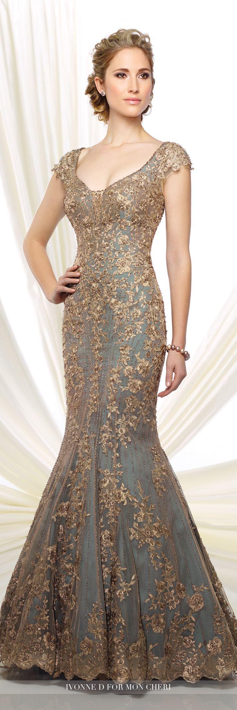 Best 25+ Evening gowns ideas on Pinterest | Elegant ...