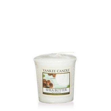 YANKEE CANDLE Set di Candele Votive Soft Blanket