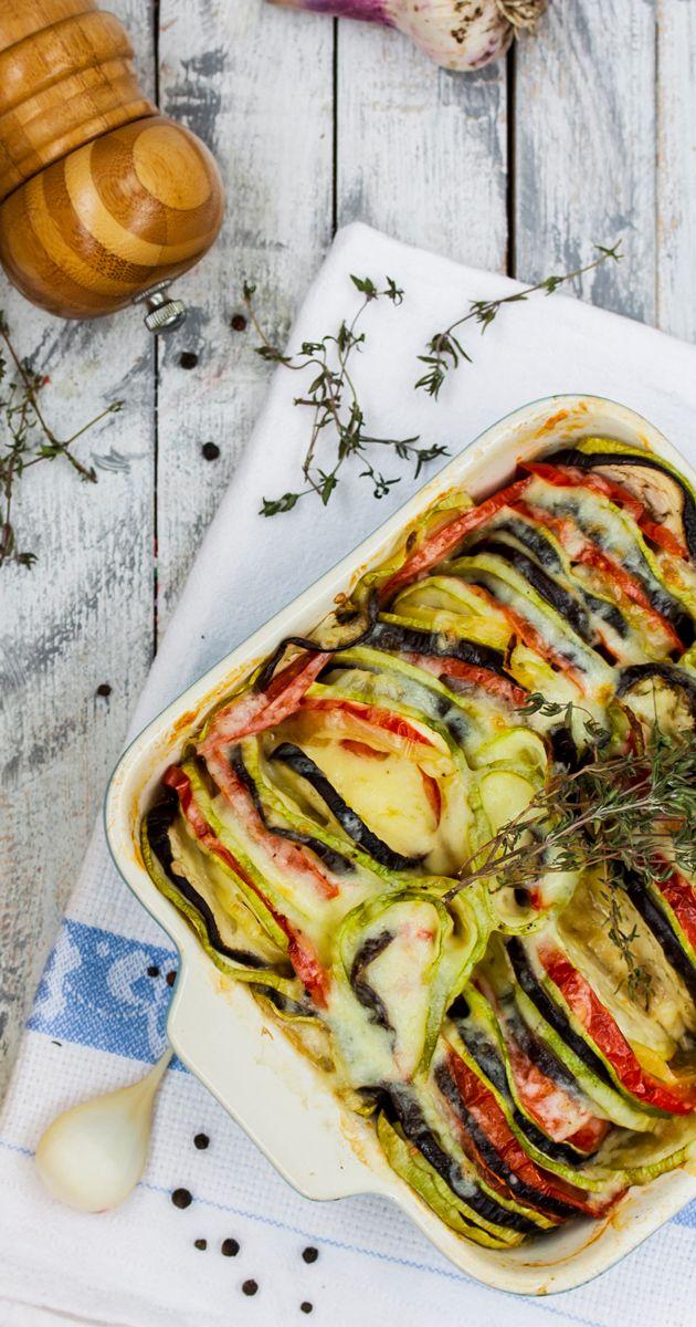 Easy Keto Veggie Ratatouille Low Carbe Diem Keto In 2019