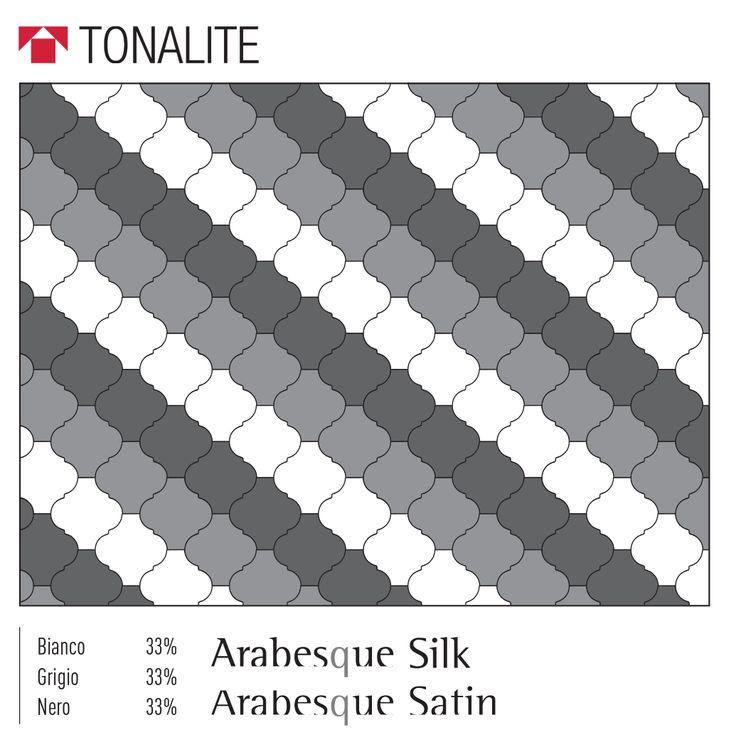 104 best layout tiles schemi di posa piastrelle images - Posa piastrelle ...