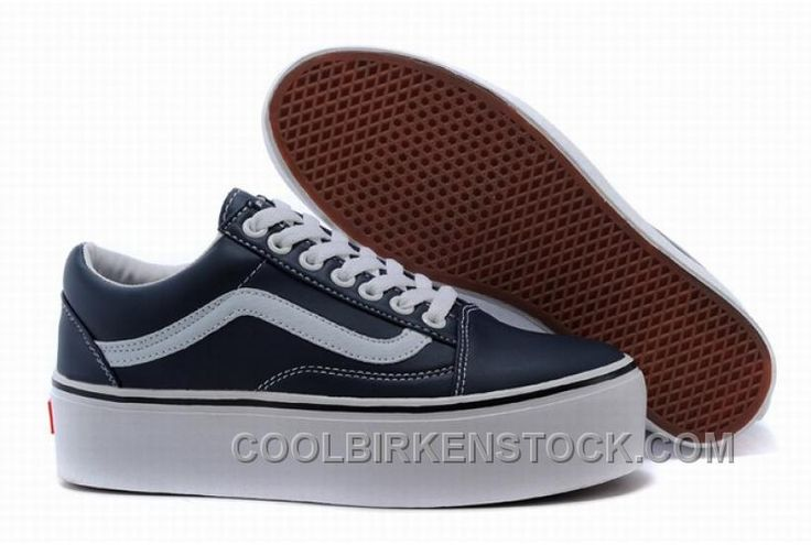 http://www.coolbirkenstock.com/vans-old-skool-classic-platform-navy-blue-womens-shoes-4zwyt.html VANS OLD SKOOL CLASSIC PLATFORM NAVY BLUE WOMENS SHOES 4ZWYT Only $74.00 , Free Shipping!