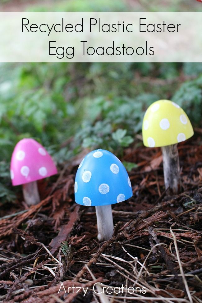 585 best Recycled Garden images on Pinterest | Growing vegetables ...