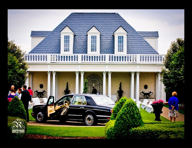 17 Best Images About Triangle Nc Wedding Venues On Pinterest Duke Receptions And Triangles