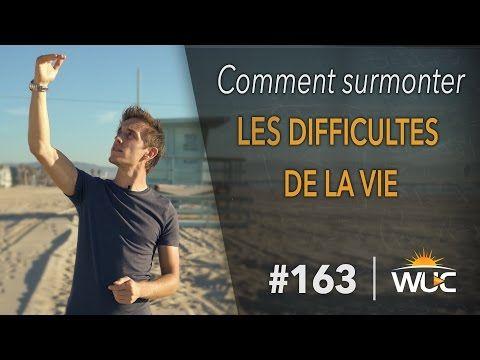 S'aimer à 100% - est-ce possible ? - #WUC 164 - YouTube