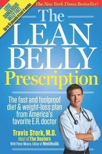 best diet pills #dietplans Check out Dieting Digest