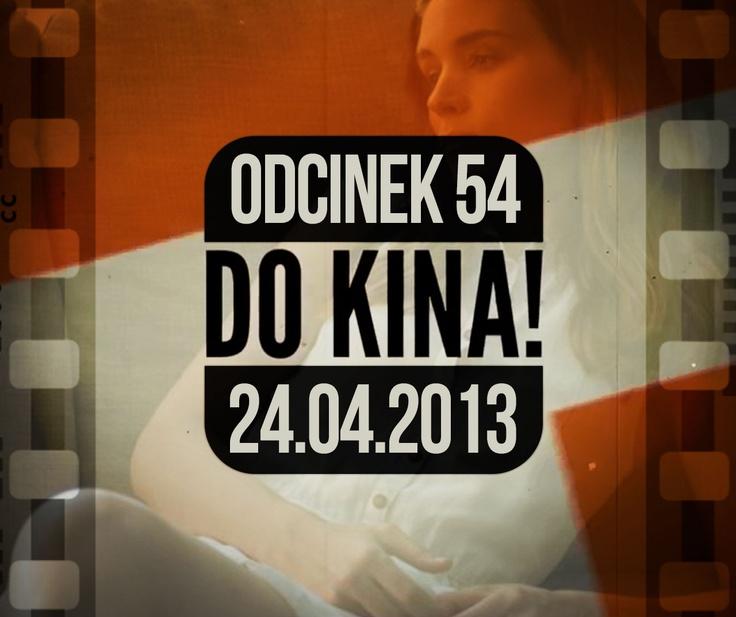 Do Kina #54  http://www.orange.pl/kid,4003145976,id,4003182439,title,Do-kina-Panaceum,video.html