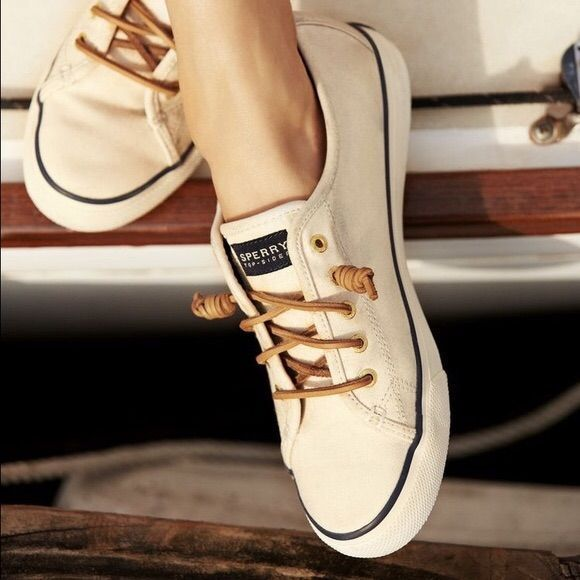 Sperry Shoes | Sperry Seacoast Sneakers