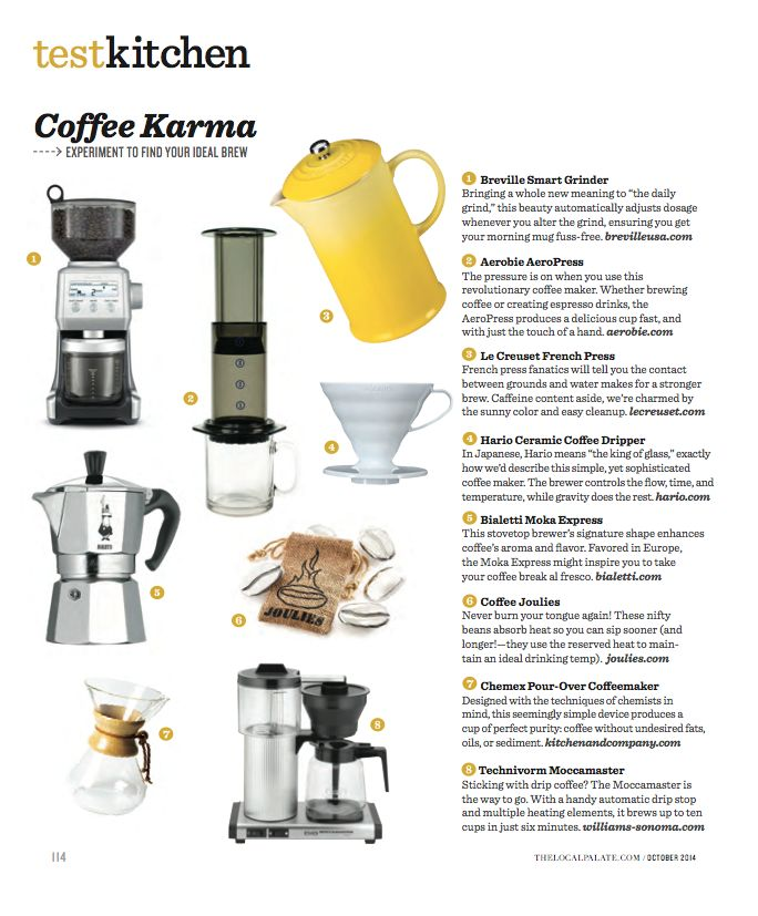 Bialetti Coffee Maker History : 76 best images about The Original Bialetti Moka Express on Pinterest Stove, Coffee maker and Moka