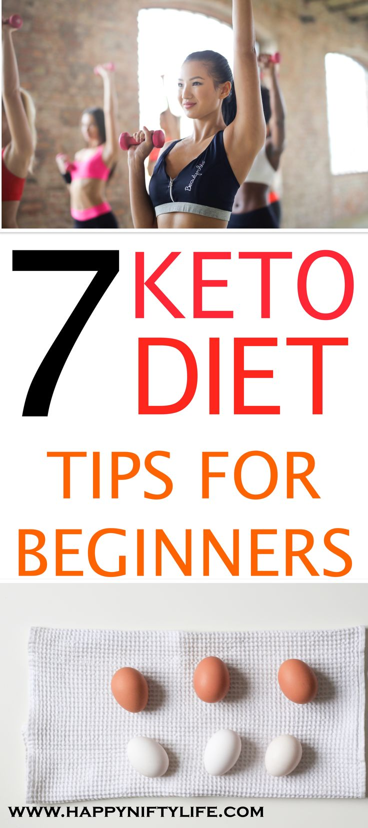 Ketogenic diet tips for beginners. #ketodiet #keto #ketogenicdiet #ketogenic #weightlossdiet #loseweightfast #weightlosstips #healthyeating #fitness