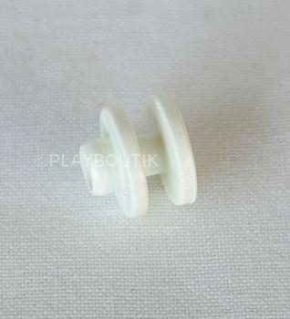 FERMETURE MAISON TRANSPORTABLE PLAYMOBIL http://www.playboutik.com/achat-fermeture-maison-playmobil-407153.html