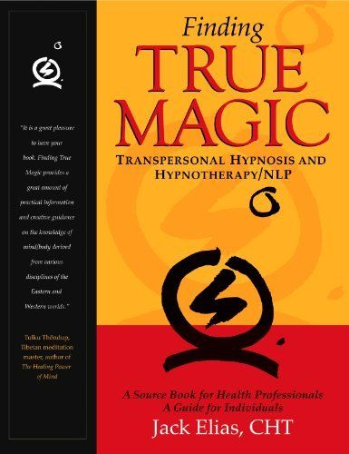 Robot Check | Nlp, Hypnotherapy, Hypnosis