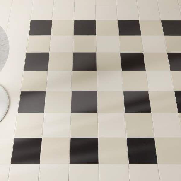 51 best badkamer images on pinterest bathroom ideas bathroom mosa tiles ppazfo