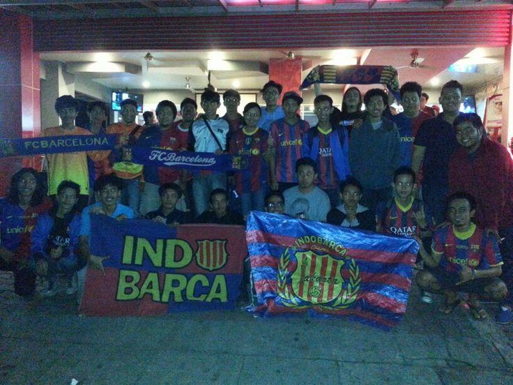 2013-14 #1stNobar