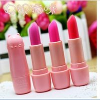 Lips - La tienda barato Lips de Lips en China Proveedores en Merry makeup Shop en Aliexpress.com