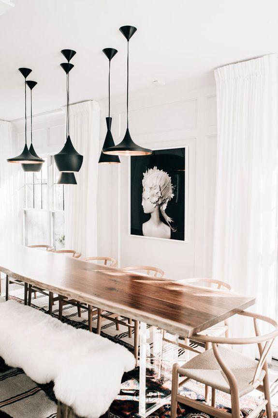 Haus Love - a modern bungalow