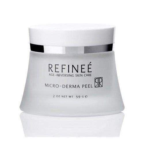 Refinee Micro-Derma Peel (2 oz)