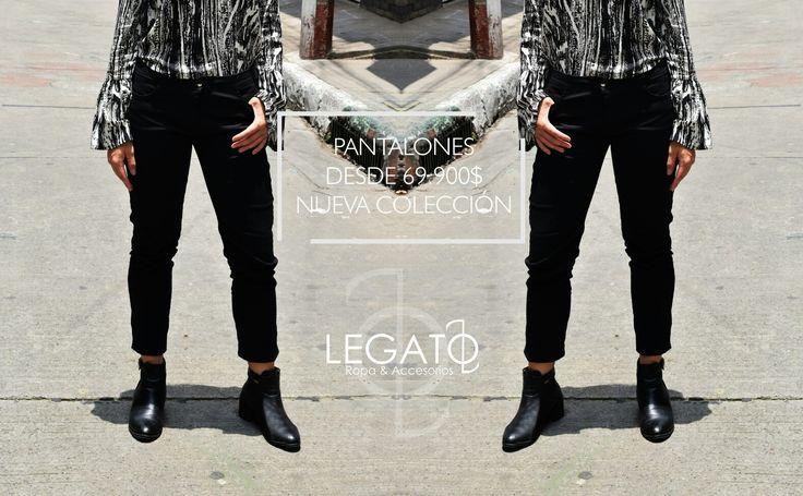 Pantalones desde $69.900!!!  disponible en más colores!!!  Envíos gratuitos en Bogotá #pantalones #pants #arte #diseño #woman