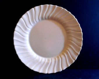 https://www.etsy.com/listing/246758630/large-white-serving-bowl-with-hand?ref=shop_home_active_63