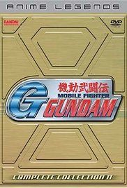 Watch G Gundam Movie. It is the year Future Century 60 and most of humanity has migrated to orbiting space colonies, leaving behind the polluted Earth. To prevent war, the colonies came up with the tournament ...