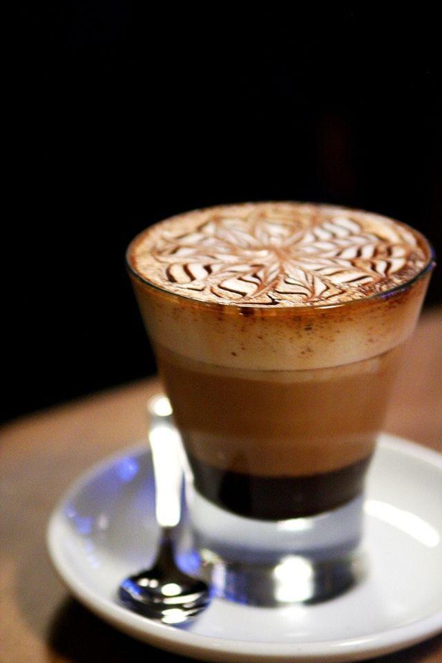 Coffee Week