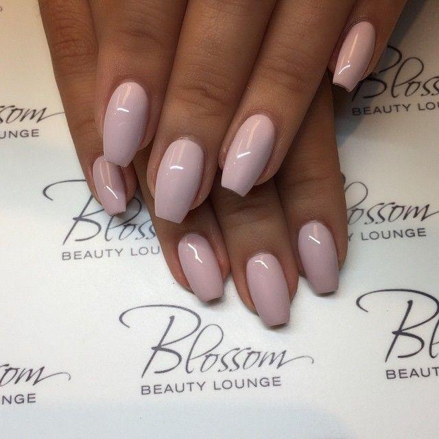 blossombeautylounge's Instagram posts | Pinsta.me - Instagram Online Viewer