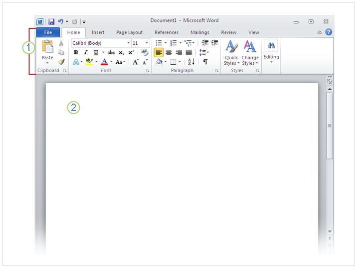 8 best MICROSOFT WORD images on Pinterest Microsoft office - microsoft word