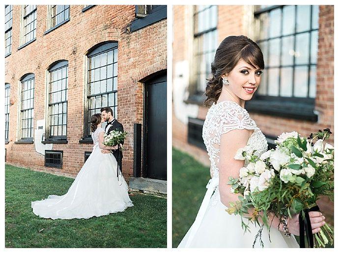 alicia-king-photography-beaded-a-line-wedding-dress