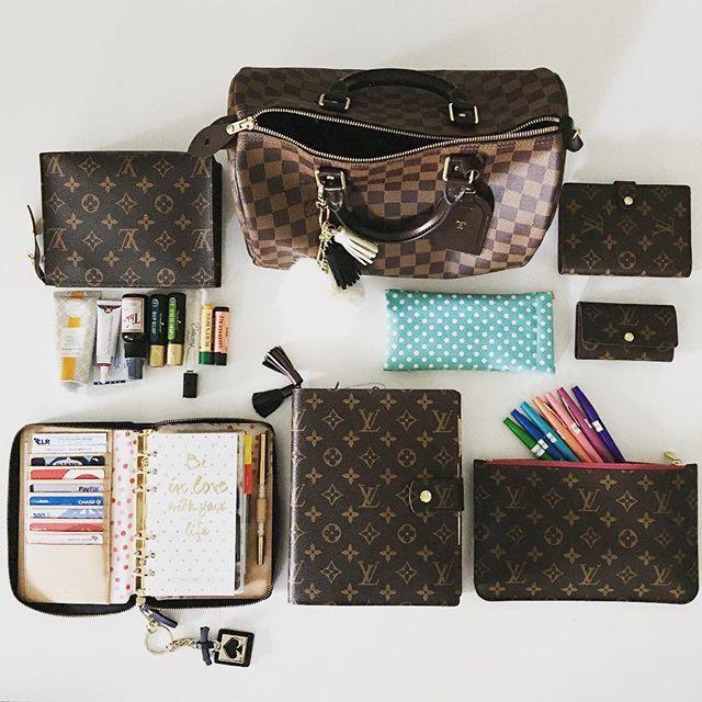 macymacchi Women's Handbags & Wallets - amzn.to/2iZOQZT Handbags Wallets - http://amzn.to/2i1nBxm