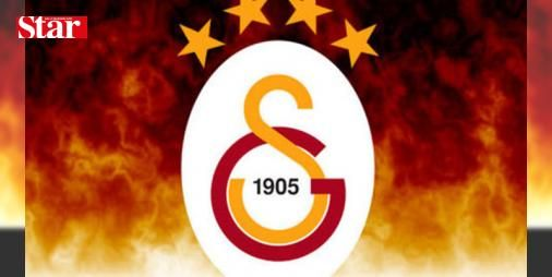 Anlaşma tamam! 8 milyon euro'ya imzayı attı: Galatasaray'ın yıldız golcüsü Lukas Podolski, 8 milyon euro karşılığında Vissel Kobe ile anlaştı.