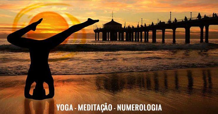 Kundal Yoga e Meditacao no Itaim - Cursos e Aulas de Kundalini Yoga, Formação de Professores de Kundalini Yoga, Yoga cursos, Yoga para Gestantes e Crianças